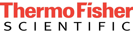 Logo Thermo Fisher